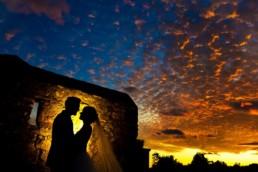 boda en villa retiro-xerta-30