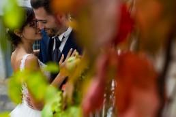 boda en villa retiro-xerta-25