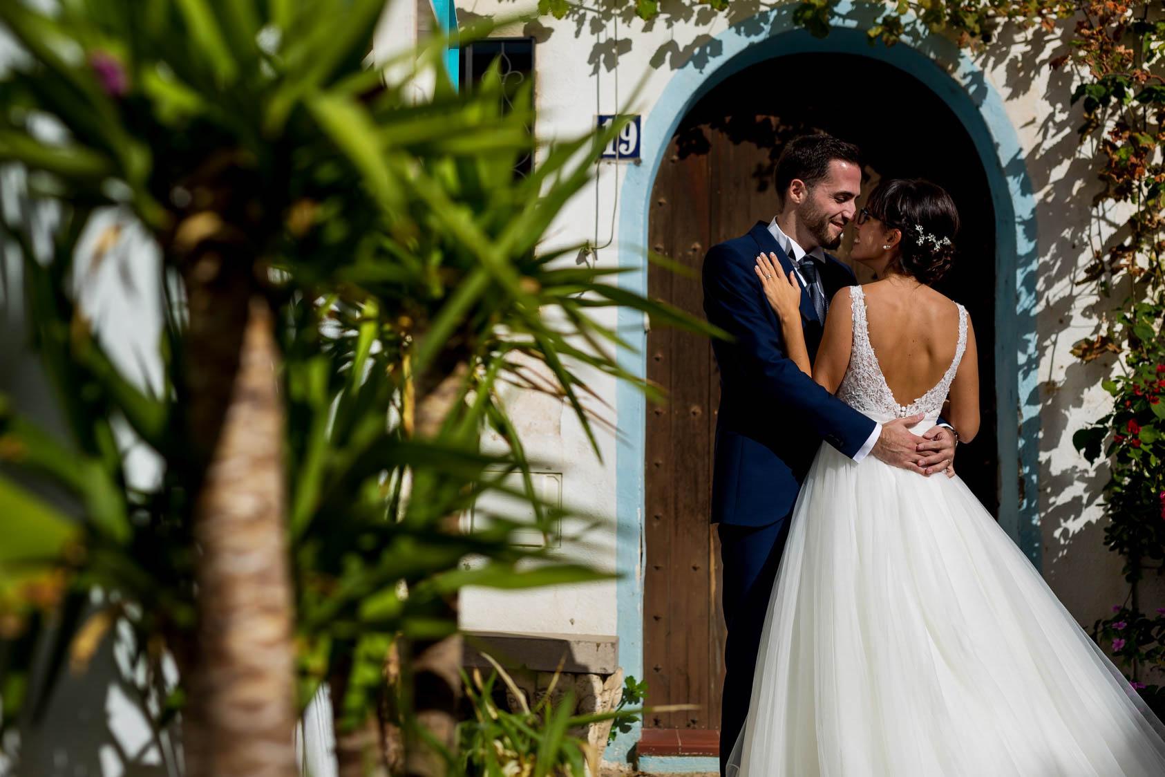 boda en villa retiro-xerta-22