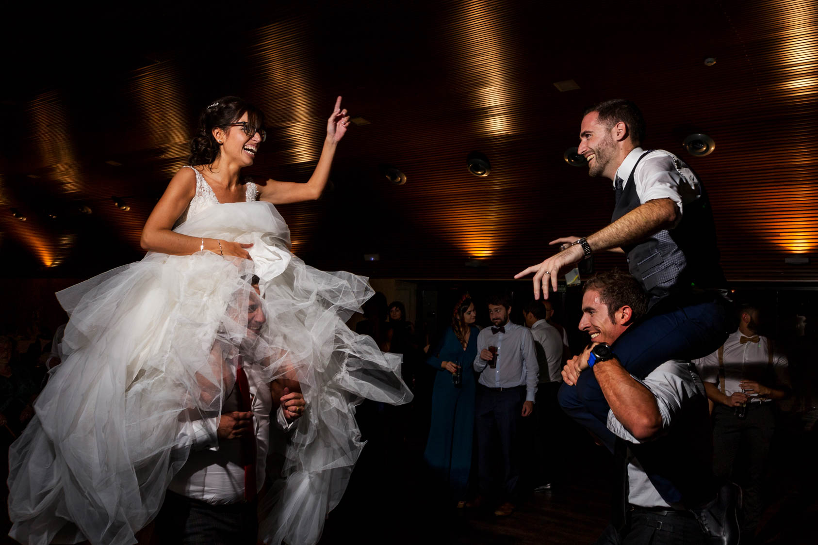 boda en villa retiro-xerta-20