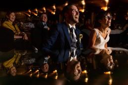 boda en villa retiro-xerta-17