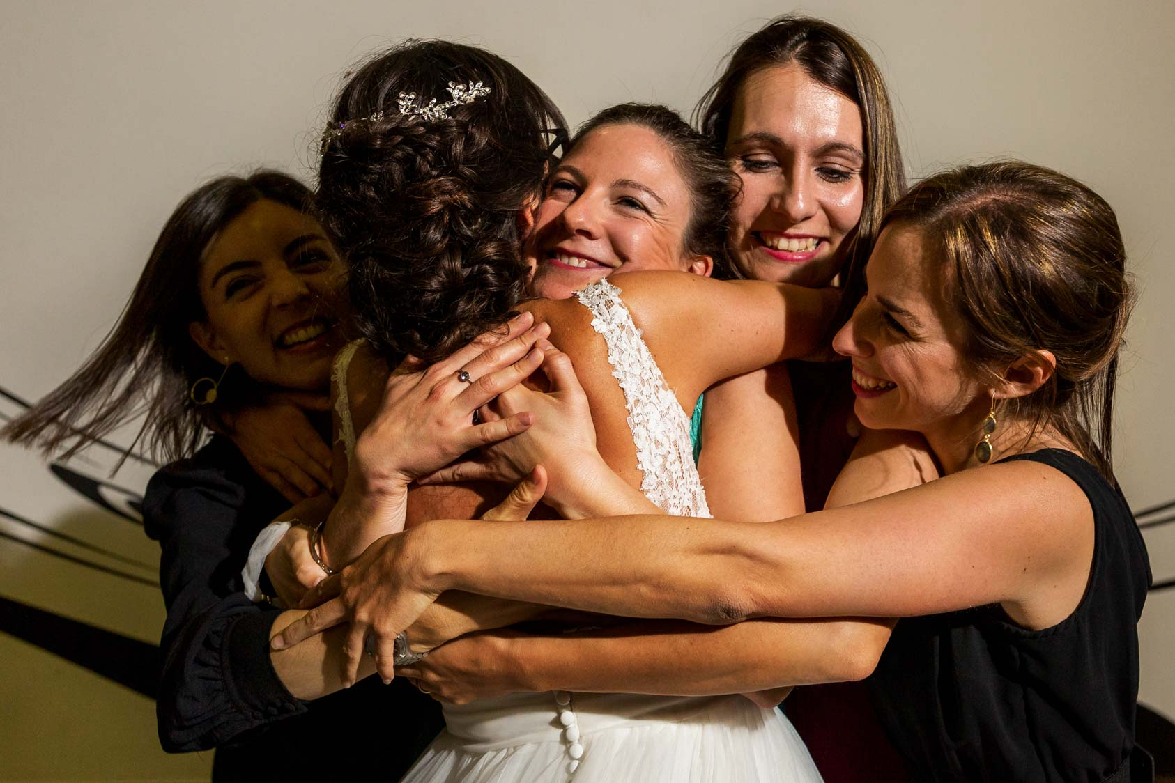 boda en villa retiro-xerta-16
