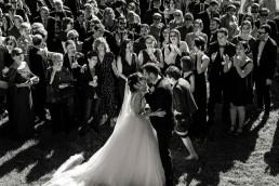 boda en villa retiro-xerta-12