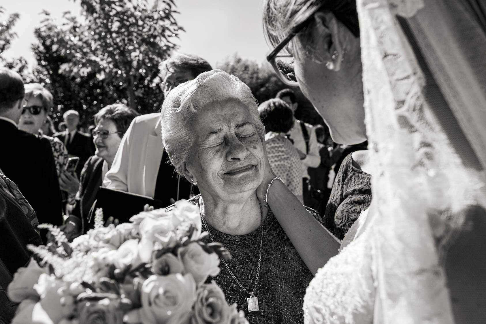 boda en villa retiro-xerta-10