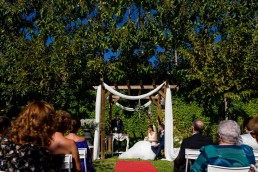boda en villa retiro-xerta-8