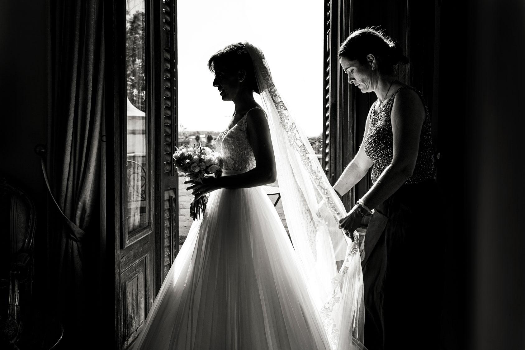 boda en villa retiro-xerta-5