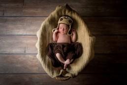 fotografia bebe-recien-nacido