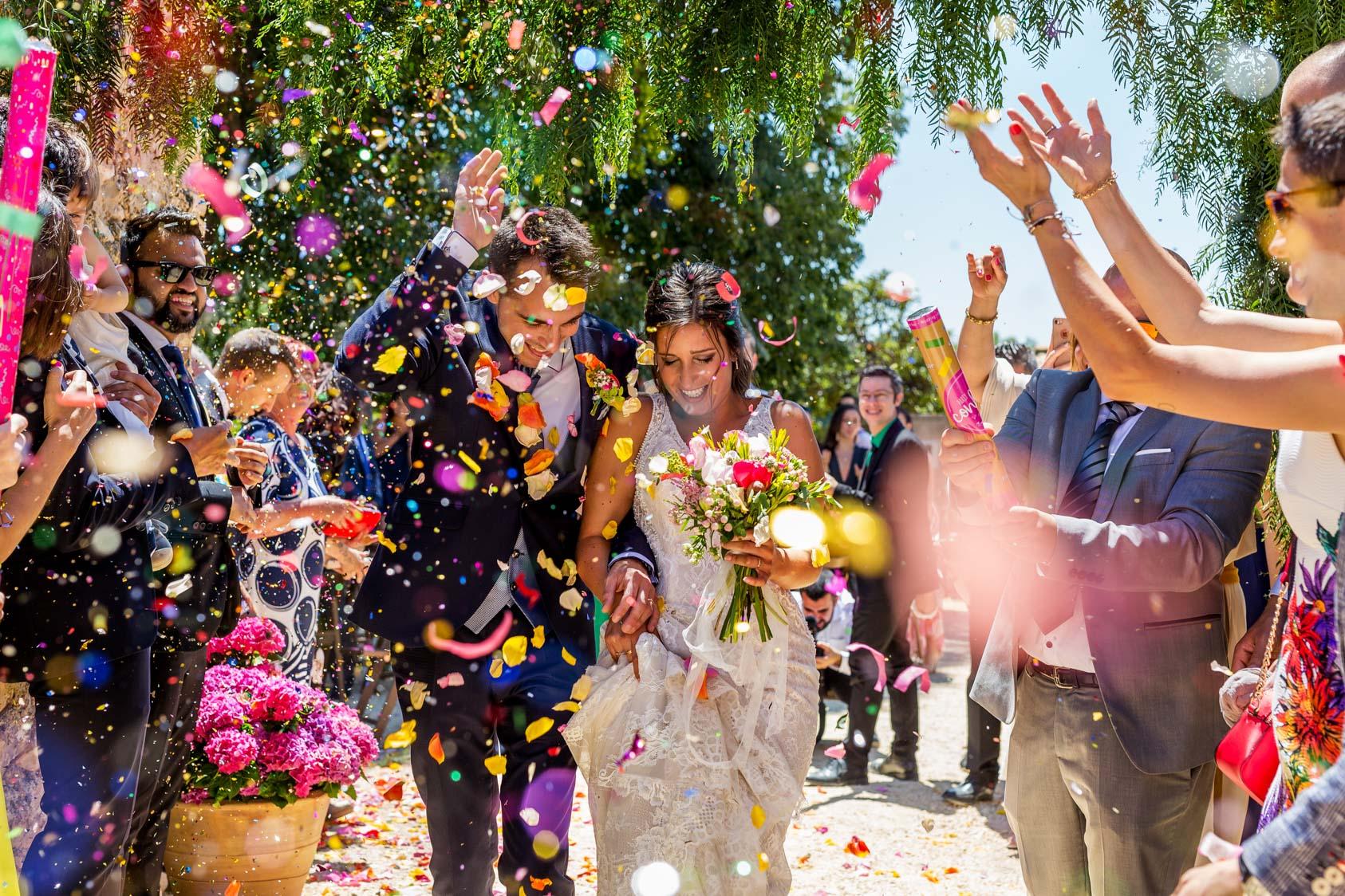 fotografos boda tarragona